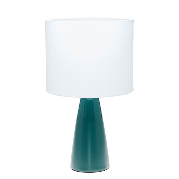 85% off Audrey Table Lamp WAS $99.95, NOW $15