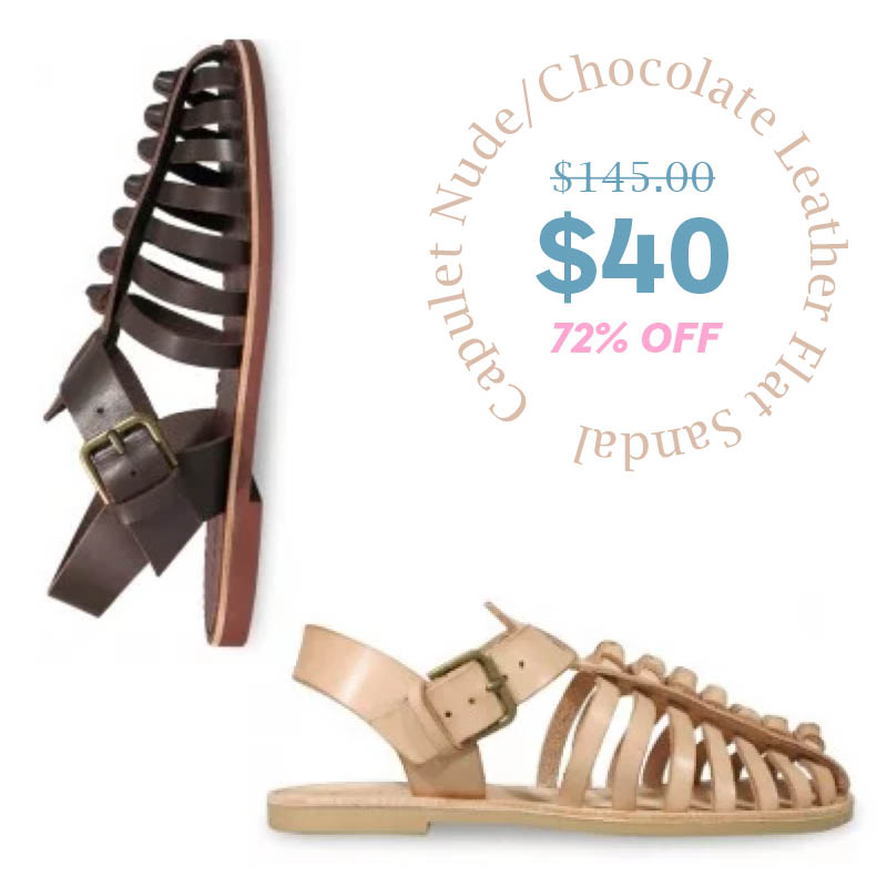 Wittner Shoes VIP Sale Night, Nothing
