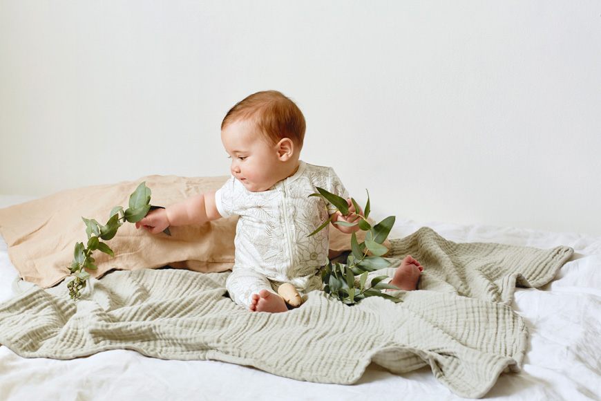 Baby + Kids Warehouse Sale: Prams, Fashion, Baby Accessories + Christmas Gifts